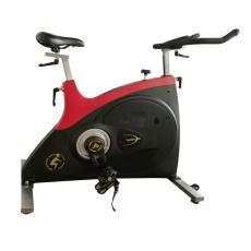 优质健身房俱乐部厂家健身器材商用动感单车