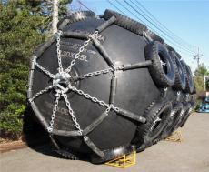 橡胶护舷-橡胶护舷厂家-青岛润通橡胶护舷
