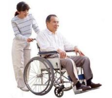 護理老人的保姆阿姨黃浦區護理老人上海晨忞家政