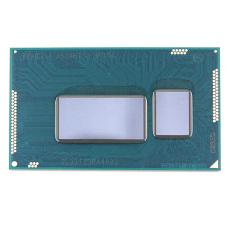 長期供應 I3-4012Y SR1C7  筆記本CPU