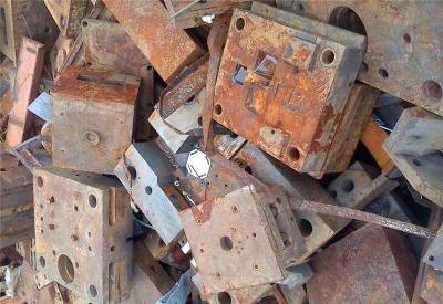 苏州昆山宝泉物资电缆回收常年大量高价回收