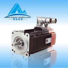 摩力高低温伺服电机零下低温20度高温80度