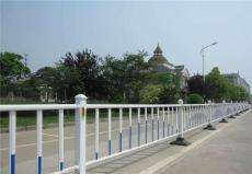 马路护栏 道路护栏 交通护栏 热镀锌道路护