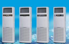 水空调如何才能更省电