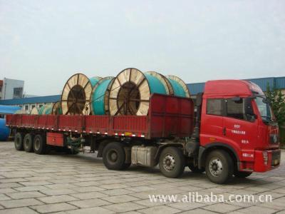 广州荔湾直达塘沽爬梯车出租拉货