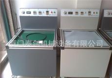 空调制冷铜管配件抛光机