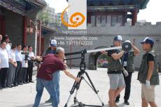 内蒙古 包头 产品 宣传片 视频 拍摄 制作
