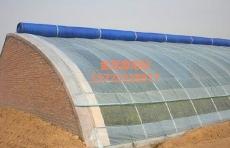 章丘供应防水抗震大棚保温被可重复使用
