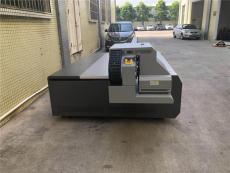 廣州拓美地毯打印機設備出售
