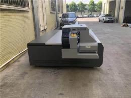 广州拓美地毯打印机设备出售