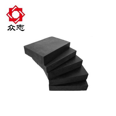 橡胶支座优质生产商
