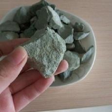 钙铝预熔渣旨在听取合理建议提升品质
