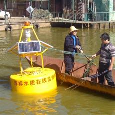 新品水上工程航标高分子聚乙烯浮标