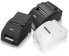 打印机回收爱普生打印机回收惠普打印机回收