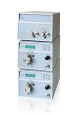 美国康诺CoMetro6000系列柱后衍生系统