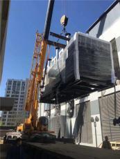 吊車出租 起重搬運裝卸設備