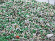 苏州昆山废塑优德app回收环保利用回收