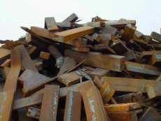 苏州昆山二手物资回收包括废金属废塑优德app废纸
