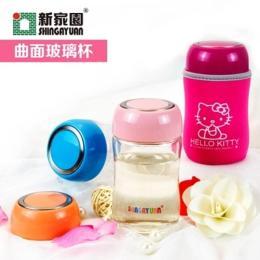 新家园水杯售后电话上海新家园水杯厂家直销