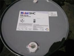 原装进口美孚SHC639合成齿轮油在哪买