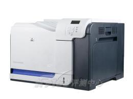 长宁高价回收针式打印机 长宁二手电脑回收