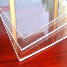 耐高温PETG板环保PETG胶片雕刻