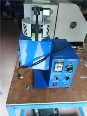 保壓機維修 噴膠機 點膠機 過膠機設備維修