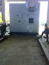 起重吊装搬运公司