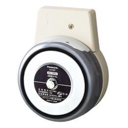 日本松下电铃EA1402松下蜂鸣器报警器AC200V