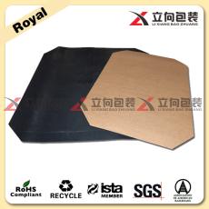 HDPE塑料滑托板 化肥等行业首选码垛产品塑
