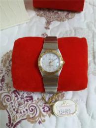 株洲OMEGA手表回收 株洲欧米茄手表回收行情