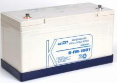 KSTAR科士达蓄电池6-FM-38最新价格报价