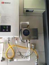 福州家用威乐热水循环装置循环泵WL-A8参数
