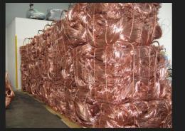 回收废金属废铜废铝废铝铝合金废铝板废铜紫