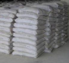 供甘肃混凝土速凝剂和兰州速凝剂