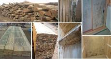 酒店防霉不可忽視的木材防霉劑KP-M128