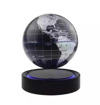 磁悬浮地球仪    深圳市佰泓电子有限公司