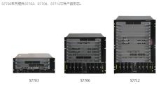 烽火百兆单模非网管光纤收发器OL200F-02B