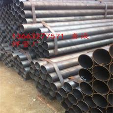 ?#26412;?#22806;径焊管83x4高频焊管配件86x3焊接钢管