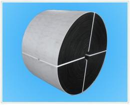 山西EP100聚酯分层输送带-太原EP200聚酯带