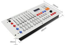 DMX512控臺 調光臺 控制臺