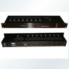 DMX512信号放大器
