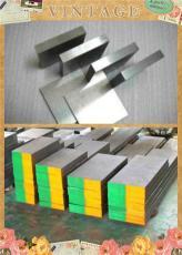C45W材质优质碳钢批发C45W在线报价
