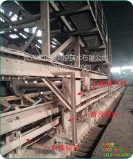 刻度标尺精确定位系统助钢企提升自动化水平
