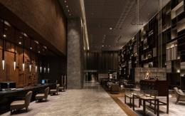 郑州快捷宾馆设计装修的要素有哪些