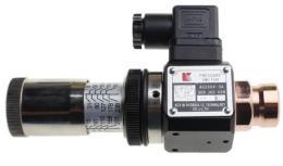 原装HDX压力继电器HMJCS-03A-NL