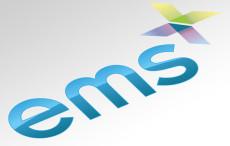 走EMS國際快遞報關清關到底要多久