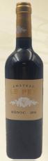 里佩城堡干红葡萄酒Chateau LE PEY