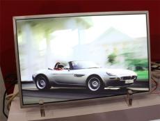 19寸高亮宽屏 户外可视户外广告机液晶屏