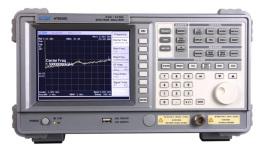 测试仪IQXEL80租赁及销售服务